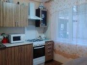 Трехкомнатная квартира 67кв м на курортном проспекте всего 5,8млн.руб