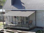 Продажа дома, Кинешма, Кинешемский район, Ул. Коллонтай - Фото 2