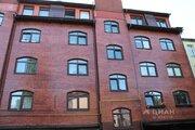 Продажа квартиры, Калининград, Ул. 1812 года - Фото 1