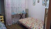 2-х комнатная квартира Комсомольская дом 4 - Фото 3