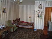 Продается однокомнатная квартира по улице Ленина г. Александров