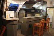 Кафе-бар на Соколова - Фото 3