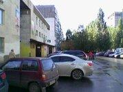 Аренда офиса, Тольятти, Туполева б-р.