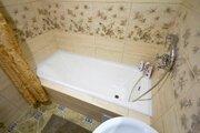 Комната, Комнаты посуточно в Москве, ID объекта - 700652162 - Фото 3