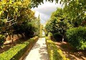 Шикарный трехкомнатный Апартамент с большой террасой в районе Пафоса - Фото 2