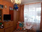Продам 4-к квартиру, Тверь г, Сахаровское шоссе 24