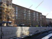Продажа квартиры, Берниковская наб., Купить квартиру в Москве по недорогой цене, ID объекта - 326148533 - Фото 5