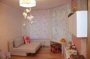 Продажа квартиры, Купить квартиру Рига, Латвия по недорогой цене, ID объекта - 313330595 - Фото 7