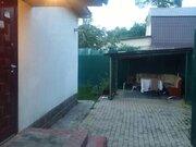 1-к. квартира в г.Щелково, Аренда квартир Серково, Щелковский район, ID объекта - 322571254 - Фото 18