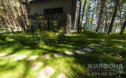 Продажа дома, Морозово, Искитимский район - Фото 2