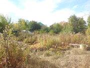 Земельный участок на 19 км. Московского шоссе - Фото 5