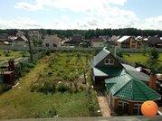 Продается дом, Щелковское шоссе, 35 км от МКАД - Фото 3
