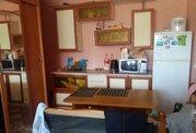 Комната в общежитии 18 кв - Фото 5