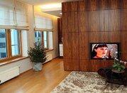 Продажа квартиры, Купить квартиру Рига, Латвия по недорогой цене, ID объекта - 313136988 - Фото 1