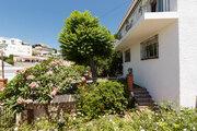 810 000 €, Продаю роскошную виллу в Испании, Продажа домов и коттеджей Малага, Испания, ID объекта - 504364484 - Фото 7