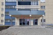 Квартира, ул. Университетская Набережная, д.159