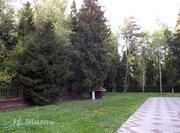 Продажа дома, Малые Вяземы, Одинцовский район - Фото 3