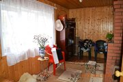 3 500 000 Руб., Продается дача с баней на участке 18 соток, Продажа домов и коттеджей Бруски, Егорьевский район, ID объекта - 502490725 - Фото 25