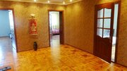 Продажа дома, Хомутово, Иркутский район, Ул. Кленовая - Фото 5