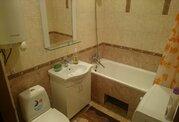 Сдается 1- комнатная квартира на ул.Железнодорожная, Аренда квартир в Саратове, ID объекта - 321260709 - Фото 6