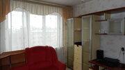 Продам 3 квартиру в панельном доме нюр 324 Стрелк. Дивизии Чебоксары