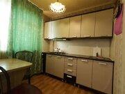 Продажа квартиры, Евпатория, Ул. Демышева - Фото 4