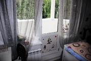 """3 к.кв. г. Подольск, ЖК """"Европа"""" - Фото 5"""