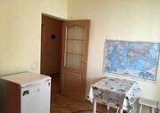 Продажа квартиры, Тюмень, Ул. Газовиков, Купить квартиру в Тюмени по недорогой цене, ID объекта - 328932986 - Фото 3
