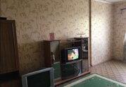 Продам 3-комнатную квартиру на ул. Комсомольской - Фото 3