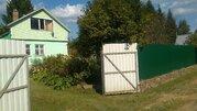 Дача в СНТ Соболь, что близ д. Арсаки - Фото 2