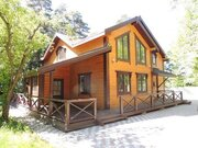 Продажа дома, Сестрорецк, 4-я линия - Фото 3