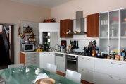 Кирпичный коттедж с 7 спальнями в Новой Москве – деревня Дешино - Фото 3