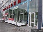 Сдаюофис, Старая Сортировка, улица Маневровая, 9