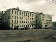 Продажа готового бизнеса, м. Шаболовская, Ленинский пр-кт. - Фото 4
