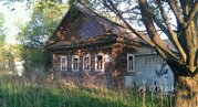Продажа дома, Молоковский район - Фото 1