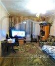 Продаю2комнатнуюквартиру, Новоалтайск, улица Анатолия, 35