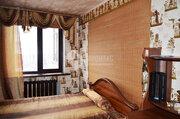 Продается 2-комнатная квартира в п. Киевский - Фото 2