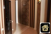 Комнату на ромашке девушкам с ремонтом - Фото 1