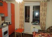 3 150 000 Руб., Продается однокомнатная квартира, Купить квартиру Атепцево, Наро-Фоминский район по недорогой цене, ID объекта - 316557590 - Фото 5