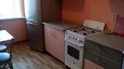 Продам 3- комнатную квартиру на среднем поселке, по адресу: .
