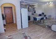 Продается 3-х комнатная, Продажа квартир в Тольятти, ID объекта - 322229745 - Фото 2
