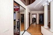Продажа квартиры, Краснодар, Им Думенко улица