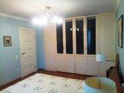 Продам 3 к.кв. ул.Зелёная д.8, Купить квартиру в Великом Новгороде по недорогой цене, ID объекта - 326495494 - Фото 5