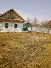 Отличный выбор, Продажа домов и коттеджей в Ярославле, ID объекта - 503490504 - Фото 14