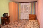 20 000 Руб., Сдается однокомнатная квартира, Снять квартиру в Домодедово, ID объекта - 325166772 - Фото 6
