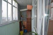 Продается 2-х комнатная квартира Зеленоград корпус 906