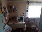 Продажа дома, Металлист, Комсомольский район, Ул. Вишневая - Фото 2