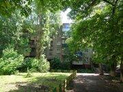 Двухкомнатная квартира: г.Липецк, Московская улица, 67