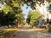 Продажа квартир ул. Некрасова, д.114