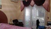 Продам 3-к кв. ул. Первомайская, Продажа квартир в Симферополе, ID объекта - 316980840 - Фото 5